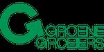 Stikstofbijeenkomst Groene Groeiers VNO-NCW
