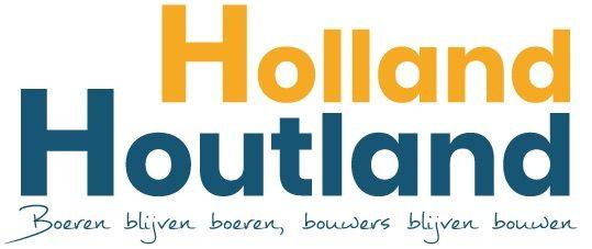 Holland Houtland
