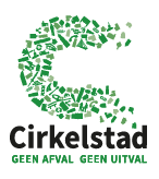Lezing Biobased bouwen Cirkelstad