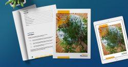 Holland Houtland presenteert Biobased Bedrijvengids 2021