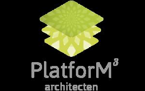 Platform-M3-duurzame-architect-S