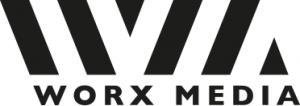 Worx_Logo